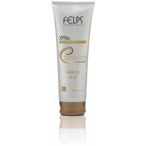 Felps Xmix Smooth Leave-In 250ml
