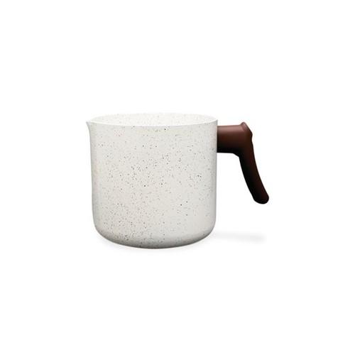 Fervedor Ceramic Life 14Cm Smart Plus Van Brinox