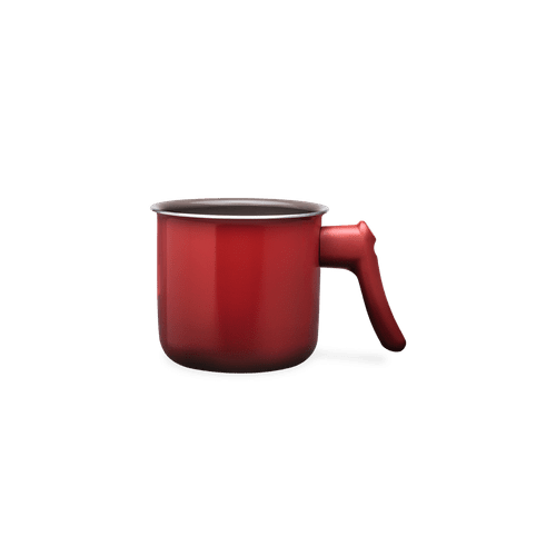 Fervedor - Smart Ø 12 X 11,3 Cm 1,25 L Vermelho