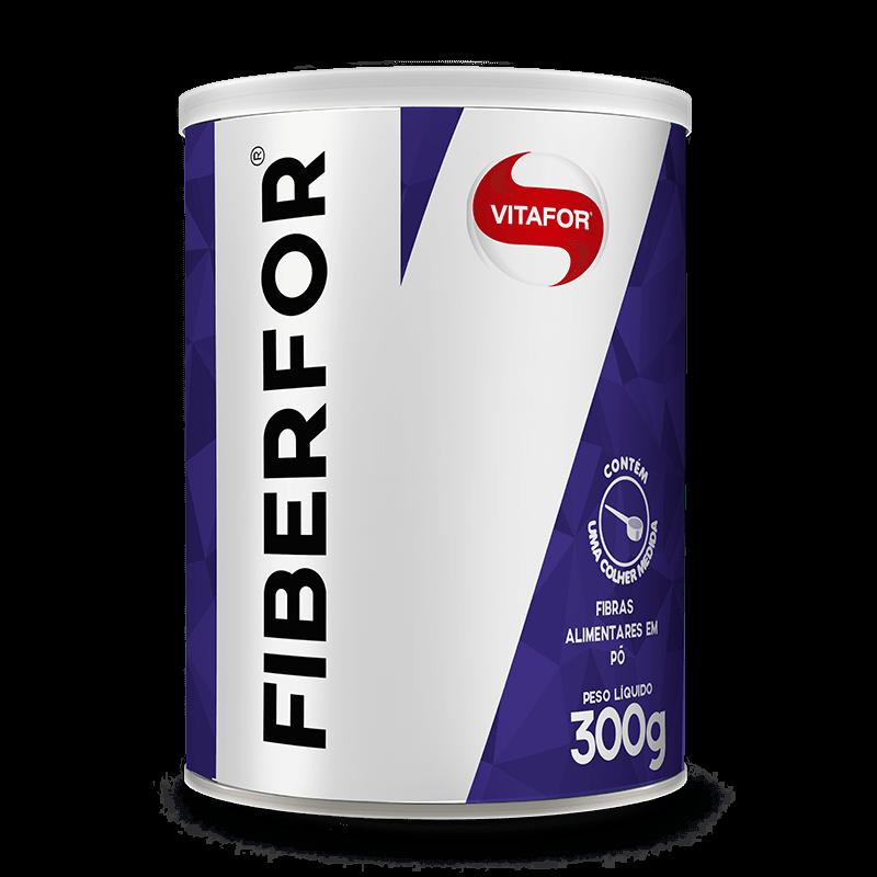 Fiberfor (300g) Vitafor