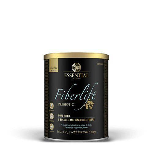 Fiberlift - Essential Nutrition