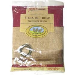 Fibra de Trigo 250g - Jasmine