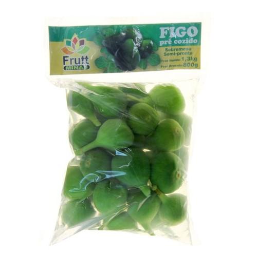 Figo Frutt Minas 800g