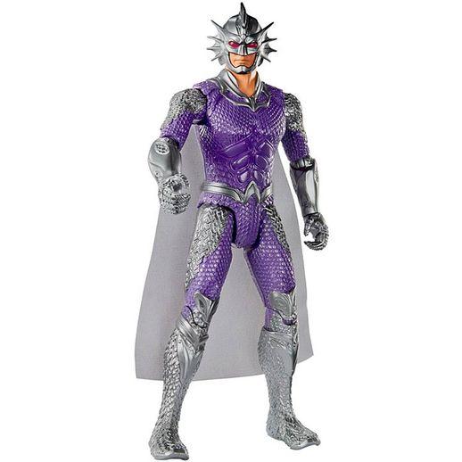 Figura Básica Aquaman 30 Cm Orm - Mattel