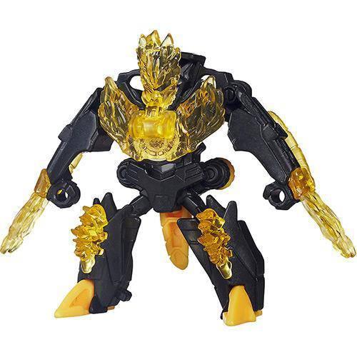 Figura Transformers Rid Minicons Sort Hasbro