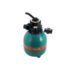 Filtro Sem Areia / Sem Bomba - DFR-11 Dancor