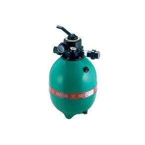 Filtro Sem Areia / Sem Bomba - DFR-15 Dancor