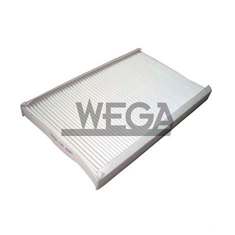 Filtro Ar Cabine - FIAT IDEA - 2005 / 2010 - 141545 - AKX35321 508721 (141545)