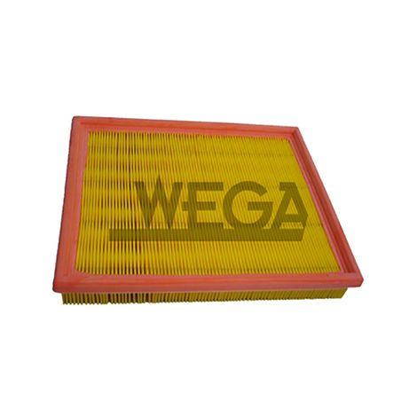 Filtro Ar - FORD KA - 1999 / 2007 - 6680 - FAP2840 507547 (6680)