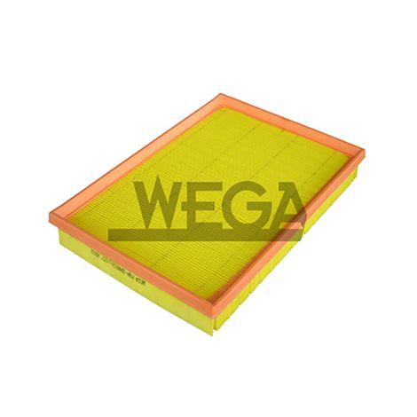 Filtro Ar - GM CORSA - 2003 / 2012 - 115628 - FAP3280 507342 (115628)