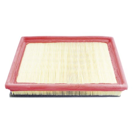 Filtro Ar - FORD COURIER - 1997 / 2001 - 141585 - SAL9388 502472 (141585)