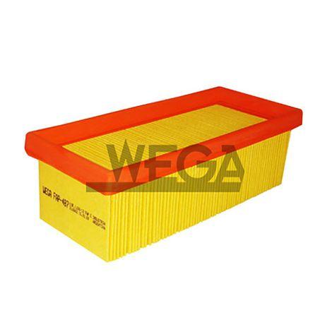Filtro Ar - RENAULT CLIO - 1999 / 2004 - 130811 - FAP4871 507903 (130811)