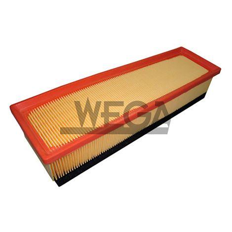 Filtro Ar - PEUGEOT 207 - 2009 / 2014 - 7251 - FAP6000 507890 (7251)