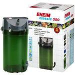 Filtro Canister Eheim Classic 350 (2215) 620l/h