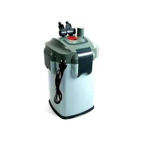 Filtro Canister Hopar Hf 3313 1800l/H 110v
