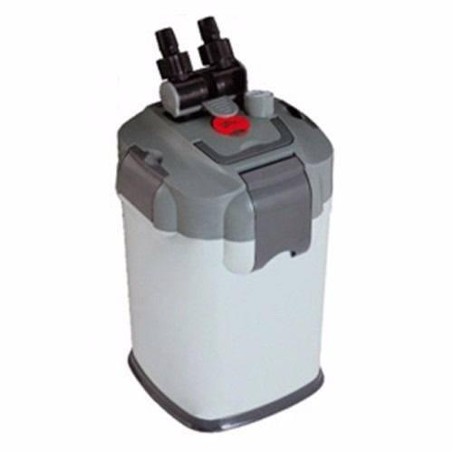 Filtro Canister Hopar HF-3323 2200L/H