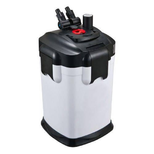 Filtro Canister Hopar HF-3313 1800L/H