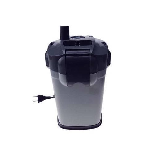 Filtro Canister Hopar KF 2208 800L/H - 220V