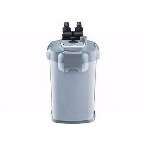 Filtro Canister Hopar Kf-2208 800l/h - 110v