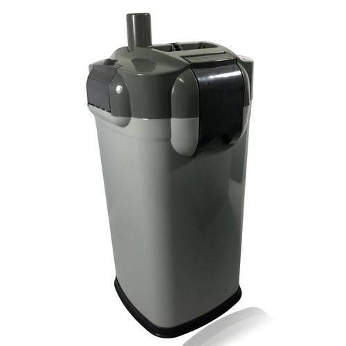 Filtro Canister Hopar Kf-2218 1200l/h - 110v