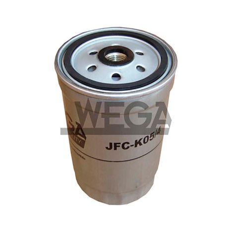Filtro Combustível - KIA SORENTO - 2008 / 2015 - 183568 - JFCK05/4 5508487 (183568)
