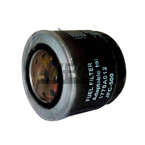 Filtro Combustível - MITSUBISHI L200 - 2007 / 2008 - 179572 - JFC500 5508142 (179572)
