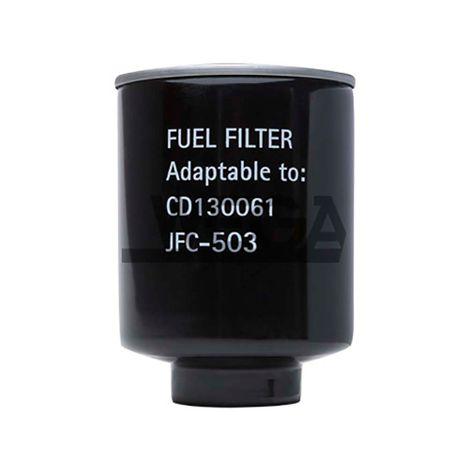 Filtro Combustível - MITSUBISHI L200 - 2008 / 2010 - 179583 - JFC503 5508150 (179583)