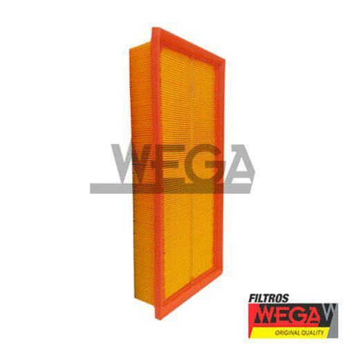 Filtro de Ar Wega Fap4856 300
