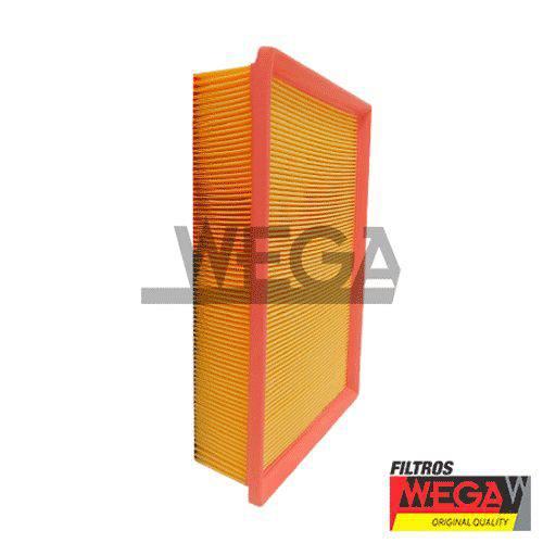 Filtro de Ar Wega Fap9065 A3, S3