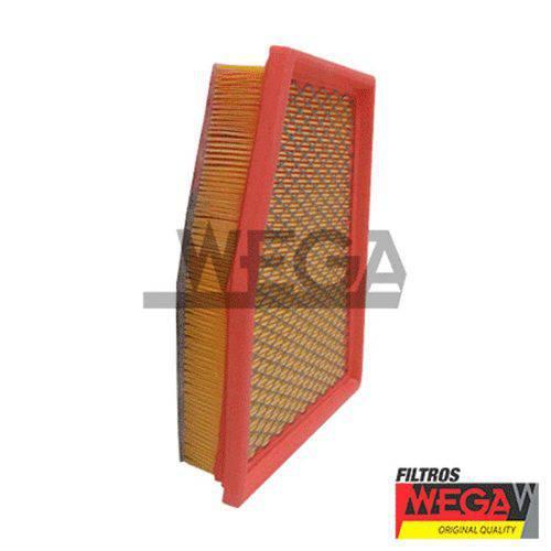 Filtro de Ar Wega Fap92971 Rs5