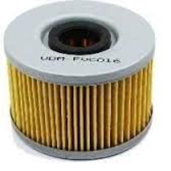 Filtro de Oleo Cb 400 450 Danixx Filtro de Oleo Cb 400 450 (Danixx)