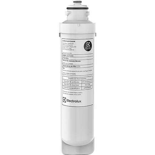 Filtro Electrolux Acqua Clean para Purificador de Água