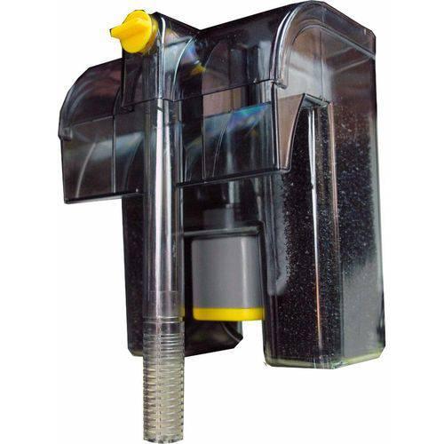 Filtro Externo Alife 150 570l/h 110v