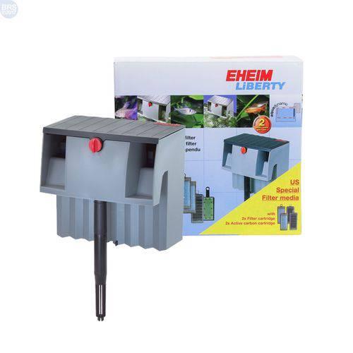 Filtro Externo Eheim Liberty 200 2042 760L/H