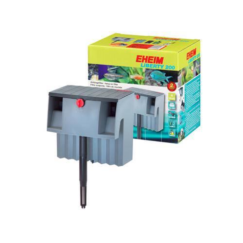 Filtro Externo Eheim Liberty 200 760l/H 110v