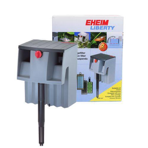 Filtro Externo Hang-On Eheim Liberty 130 570L/H
