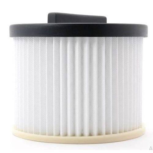 Filtro Hepa para Aspirador de Pó Ap4850-black+decker-vc48h