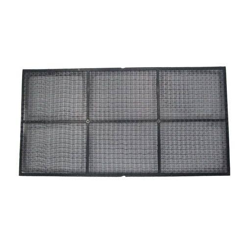 Filtro Maior Ar Condicionado Split Piso Teto Elgin 601028