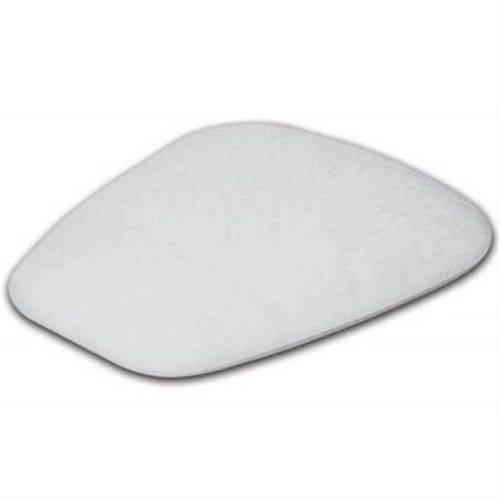 Filtro Mecânico Branco 5n11 para Respiradores - H0002260166 - 3m