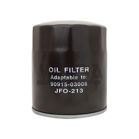 Filtro Óleo - MAZDA B2500 - 2000 / 2001 - 179865 - JFO0213 5509076 (179865)