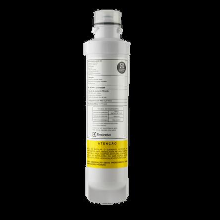 Filtro/Refil de Água para Purificador PE11B/ PE11X Electrolux