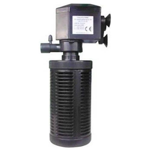 Filtro Submerso com Bomba Jad SP-1800A 700L/H