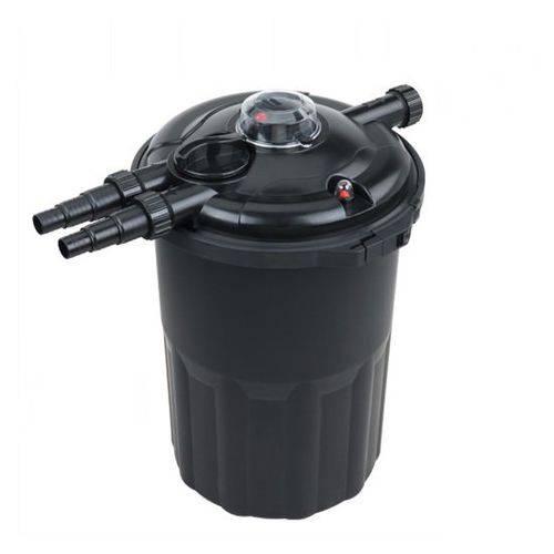 Filtro UV Pressurizado JAD EFU-10000 18W