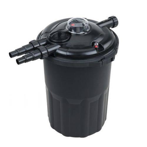 Filtro UV Pressurizado JAD EFU-8000 7W