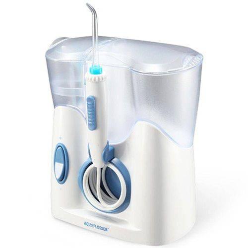 Fio Dental de Água Aquaflosser Ocean - 127V