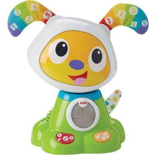 Fisher-price Beatcao Mattel