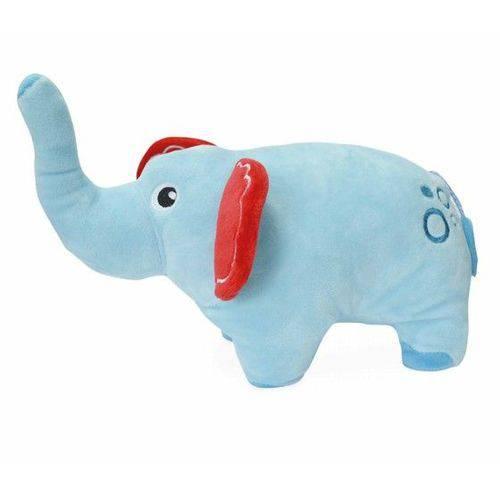 Fisher Price Minha Primeira Pelúcia Elefante - Fun