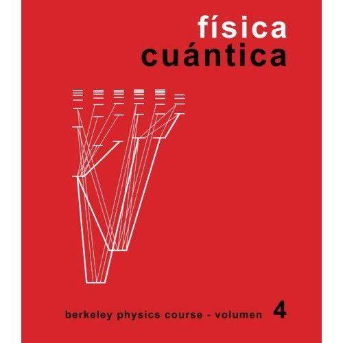 Fisica Cuantica - V.4