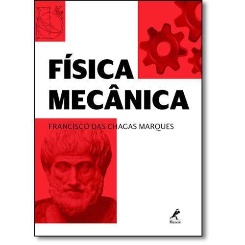 Fisica Mecanica - Manole
