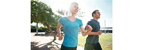 Fisiologia do Exercício e Treinamento   UNIC   PRESENCIAL Inscrição
